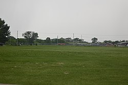 Mitchell Archaeological Site.jpg