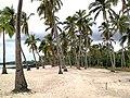 Mitsamiouli beach 4.jpg