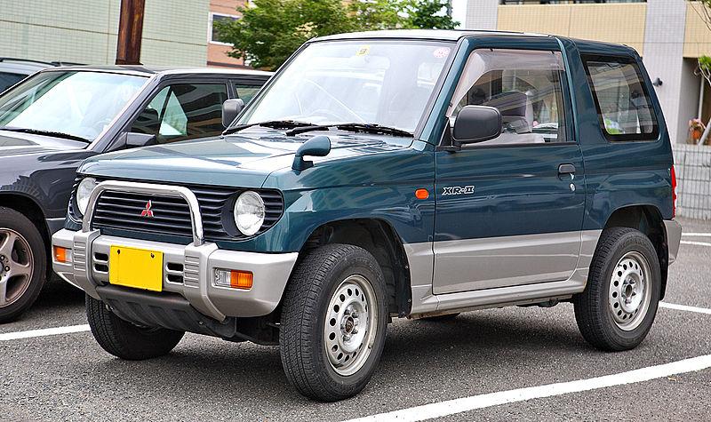 800px-Mitsubishi_Pajero_Mini_005.JPG