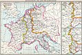 Mitteleuropa zur Zeit der Karolinger.jpg
