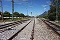 Mittenwald - train tracks.jpg