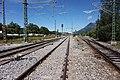 Mittenwald - train tracks.jpg