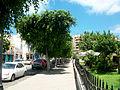 Mizran Street Park Tripoli Libya.JPG
