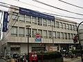 Mizuho Bank Tsurumi Ekimae Branch.jpg