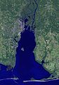 Mobile bay alabama Cropped.jpg
