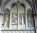 Mochenwangen Pfarrkirche Gemälde Chor.jpg