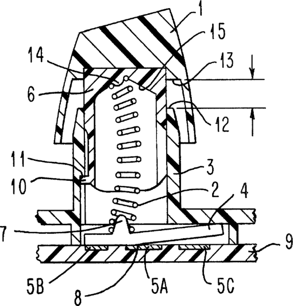 573px-Model_M_patent.png