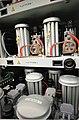 Modern FS360 lpm multi molecular sieve multi platform oxygen concentrator.jpg