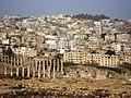 Modern Jerash - panoramio.jpg