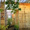 Modern greenhouse.jpg