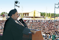Mohammad Khatami - Public Speech in Bojnord - April 13, 2005.png