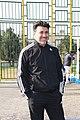 Mohammad Navizi. Footballer.jpg