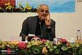 Mohsen Haji-Mirzaei in his trip to North Khorasan Province 2020-06-17 02.jpg