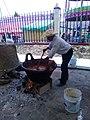 Mole in Ixtacuixtla, Tlaxcala 01.jpg