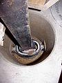 Molen De Bataaf maalkoppel balanceerrijn (1).jpg