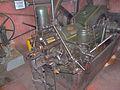 Molen Venemansmolen dieselmotor (2).jpg
