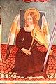 Momo, Oratorio della Santissima Trinità 52.JPG