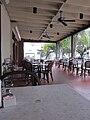 Monas Mid-City Porch NOLA.JPG