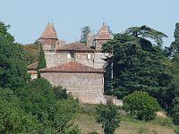 Monestrol castle.JPG