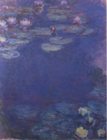 Monet - Wildenstein 1996, 1789.png