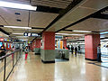 Mong Kok Station 2013 part1.jpg