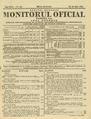 Monitorul Oficial al României. Partea 1 1945-07-12, nr. 155.pdf