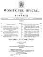 Monitorul Oficial al României. Partea I 1994-11-18, nr. 322.pdf