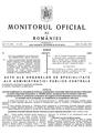 Monitorul Oficial al României. Partea I 2005-04-26, nr. 352.pdf