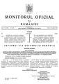 Monitorul Oficial al României. Partea I 2005-04-29, nr. 366.pdf