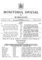 Monitorul Oficial al României. Partea I 2005-07-27, nr. 668.pdf