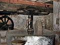 Mons Moulin huile.jpg