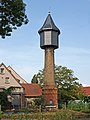 Monsheim Wasserturm.jpg