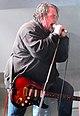 Monster Magnet @ Metropolis Fremantle (10 9 2009) (3925937886).jpg