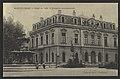 Montélimar - Hôtel de ville et fontaine monumentale (33637420883).jpg
