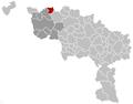 Mont-de-l'EnclusLocatie.png