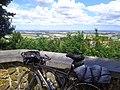 Mont Cassel - panoramio.jpg