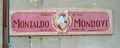 MontaldoSign.png