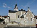 Montanceix église (1).JPG