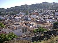 Montanchez.(Cáceres) DSCN0134.JPG