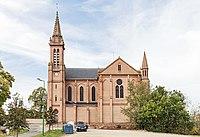 Montbeton Tarn-et-Garonne - Église Notre-Dame-de-l'Assomption.jpg