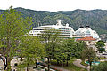 Montenegro-02401 - Oh...NO......crowds (10597067783).jpg