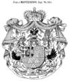 Montenuovo-Fst-Wappen.png