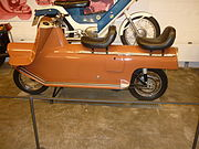 Montesa Fura (scooter) 142cc 1958.JPG
