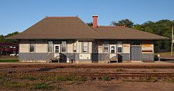 Montevideo Milwaukee Road Depot.jpg