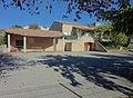 Montfort (Alpes-de-Haute-Provence), école.jpg
