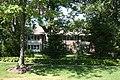 Montgomery, John Rogerson House 1.JPG