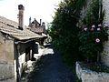 Montignac (24) rue Teillade.JPG