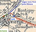 Montigny-sous-Marle Ancienne ligne.jpg
