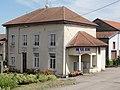 Montigny (M-et-M) mairie.jpg