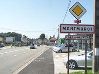 Montmorot (panneau).JPG